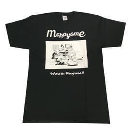 「魔法使いの嫁」museumがHMV栄店で開催決定!